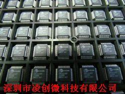DM9161AEP产品图片