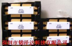 BLF574产品图片