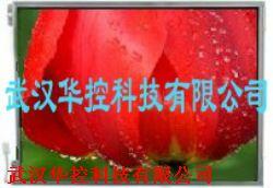 供应三洋液晶屏:TM080SV-22L03 产品图片