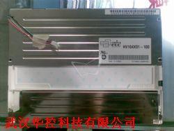 供应现代高分屏:HT12X21-200产品图片