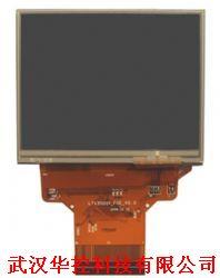 供应三星液晶屏:LTV350QV-F0E 产品图片