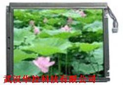 供应NEC液晶屏:NL2432DR22-11B 产品图片