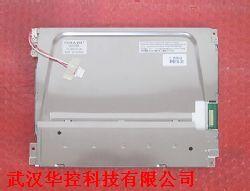 供应奇美液晶屏:G104V1-T01,LQ035NC111产品图片