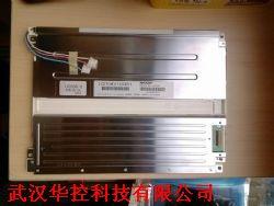 供应夏普液晶屏:lq084s1dh01,lq035q7db04 产品图片