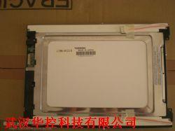 供应东芝液晶屏:LTD121EC5S产品图片