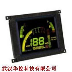 供应美国平达EL等离子屏:EL320.256-F6  产品图片