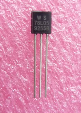 ws78l05相关产品 ar9102-al1a