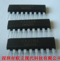 KA2284产品图片