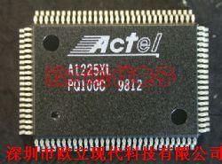 A1225XL-PQ100C产品图片