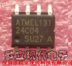 24C04产品图片