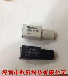 SFH551V2产品图片