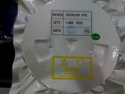 三极管-51电子网