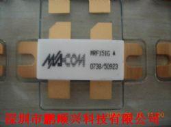 MRF151G产品图片