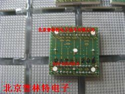 MD1216C-RG产品图片
