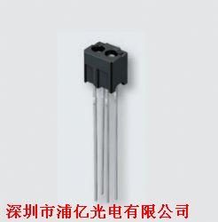 ITR20001/T产品图片