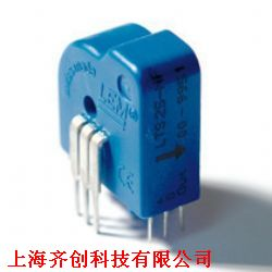 LTS25-NP产品图片