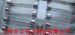 JV2N6351产品图片