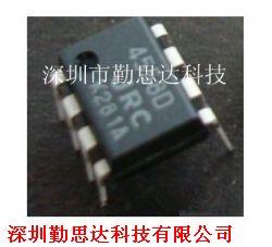 NJM4558产品图片
