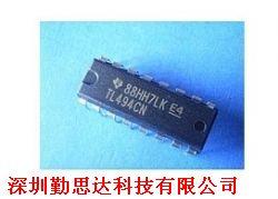 TL494产品图片