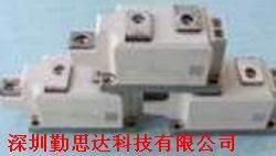 供应西门康IGBT可控硅SKKH250/16E产品图片