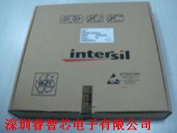 ICL7667CBAZA-T产品图片