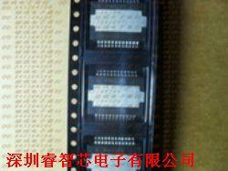 TDA8920BTH产品图片