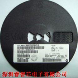 BFP650产品图片