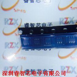 2N7002DW-7-F产品图片