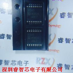 AD8349AREZ产品图片