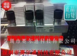 SKKQ3000/14E  SKKQ3000/18E产品图片
