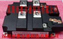 FF400R33KF2C产品图片