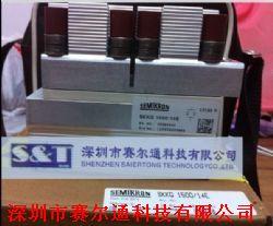 SKKQ1500/14E SKKQ1500/18E 产品图片