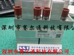 SKKQ560/14E  模�K�a品�D片