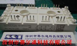 SKD146/16-L100、SKD146-16-L100�a品�D片