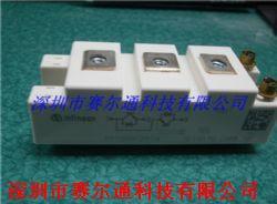 FF100R12RT4产品图片