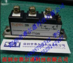 EUPEC/192697-TT104N产品图片