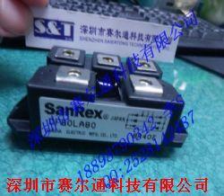 DF60LA80 �a品�D片