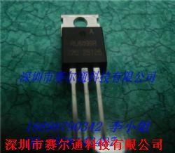 RU6099R/RU4099R�a品�D片