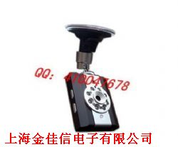 车载摄像机/行车记录仪/户外摄像机/140度、不带时间显示、支持8G 产品图片