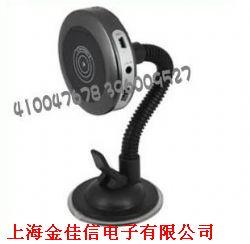 2010新款高清车载摄像机/行车记录仪/汽车黑匣子 声控录像机产品图片