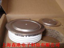 西门康平板硅SKT1400/36E产品图片