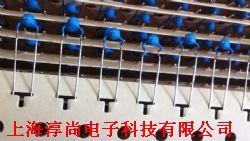 B59118C1080A70全新热敏电阻EPCOS原装产品情色播播