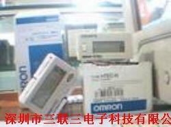 H7EC-NV产品图片