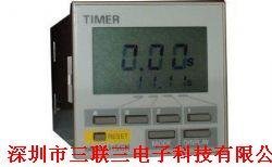 H5CR-B产品图片