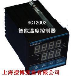 SCT2002智能温度控制器产品图片