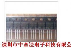 IRGIB10B60KD产品图片
