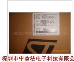 L6565DT产品图片