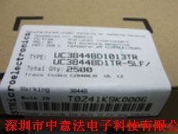 IRF830PBF产品图片