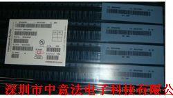 IRF540NPBF产品图片