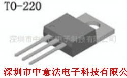 STP4NK60Z产品图片